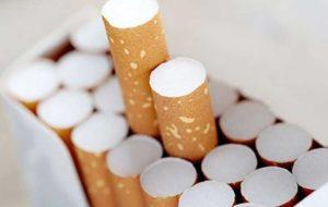 ورود ۴۵ برند جدید مواد دخانی به عرصه تولید و فروش