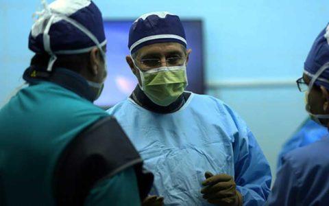 وزارت بهداشت از انجمن های سرطان مشورت بگیرد