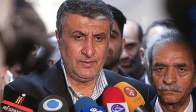 وزیر راه ۲۴۰ هزار نفر در طرح اقدام ملی مسکن ثبت نام کردند وزیر راه, محمد اسلامی, طرح ملی مسکن