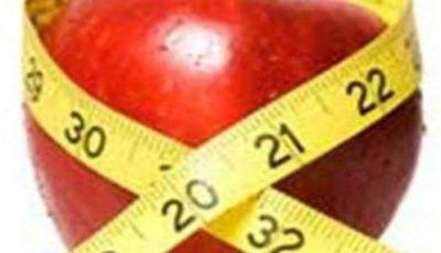 ویژگیهای یک «رژیم کاهش وزن اصولی» چیست؟/ الگو قرار دادن «مانکنها» یک اشتباه کشنده!