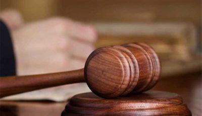 پرونده «پسر آخوندی» به دادگاه ارسال شد