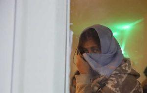 پوشش ۷۵۰ معتاد در طرح «مدیریت مورد» در استان تهران