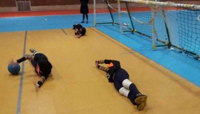 پیروزی تیم ملی ایران مقابل تایلند در نخستین گام