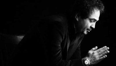چرا خشایار اعتمادی از دنیای موسیقی خداحافظی کرد؟