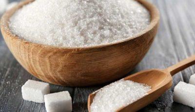 چرا نباید «شکر» بخوریم؟ شکر, مصرف شکر, چاقی