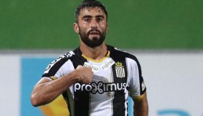 کارشناس فوتبال بلژیک: سبک بازی رضایی مناسب بروژ نبود و نیست