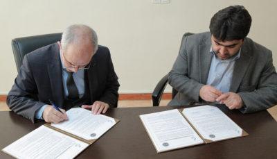 همکاری انجمن موسیقی ایران با دو دانشگاه ترکیه