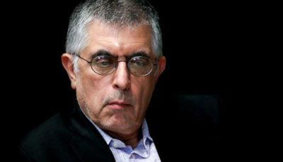 کرباسچی: با وجود دعوت، اجازه ندادند در برنامه شبکه افق حضور پیدا کنم