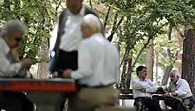 کسر حق «بیمه تکمیلی» مستمری بگیران تامین اجتماعی تمدید شد