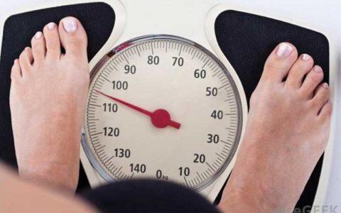 کم کردن وزن به کاهش ریسک سرطان سینه کمک می کند