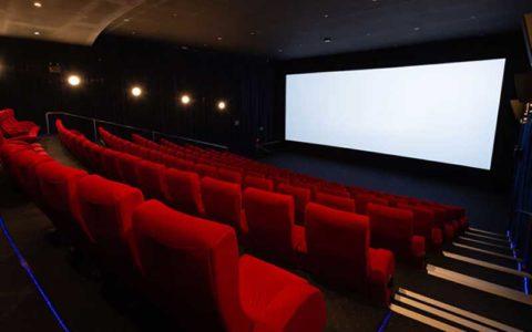 گیشهی سینماها به روایت آمار و ارقام