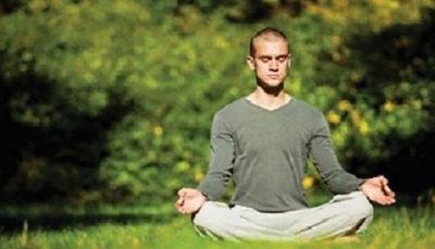 یوگا برای مغز به اندازه ورزش های هوازی مفید است