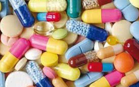 یک توصیه برای کاهش مقاومت آنتیبیوتیکی
