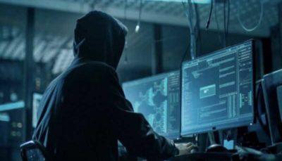 ۵ تهدید امنیت فضای سایبری در سال ۲۰۲۰ فیشینگ دغدغه اصلی امنیت سایبری, فیشینگ, باجافزار
