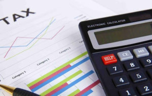 100 هزار میلیارد تومان فرار مالیاتی بر اثر معافیتهای مالیاتی است