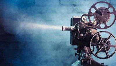 13 میلیارد فروش گیشهی سینماها در آذر ماه