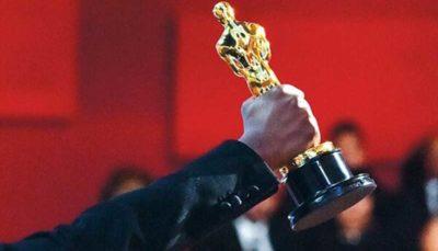 «اسکار» باز هم بدون مجری برگزار میشود اسکار ۲۰۲۰, مراسم اسکار, اسکار