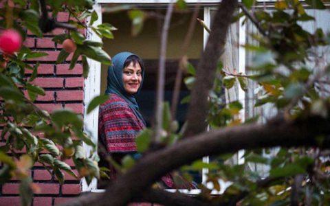 «خداحافظ دختر شیرازی» به فرهنگسرای ارسباران می رود
