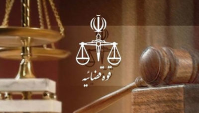 «فریبا عادلخواه» از اتهام جاسوسی تبرئه شد
