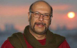 «محمد بحرانی» به سریال نوروزی شبکه سه پیوست سریال نوروزی, شبکه سه, محمد بحرانی
