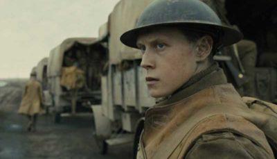 «۱۹۱۷» منتخب جوایز انجمن منتقدان هالیوود شد/ جوکر بهترین بازیگر