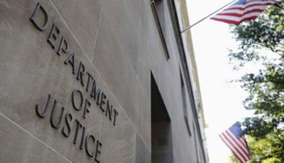 آمریکا زندان برای 2 ایرانی دولت ایران, گروهک منافقین, ایرانیالاصل