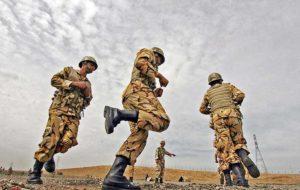 آیا برای متعهدین خدمت کارت معافیت سربازی صادر میشود؟