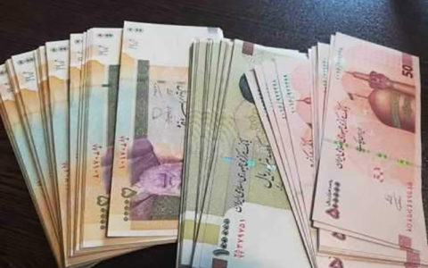 احتمال رد لایحه حذف 4 صفر از پول ملی در کمیسیون اقتصادی