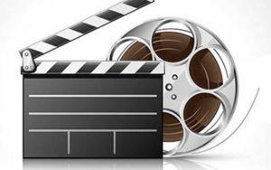 اعلام اسامی فیلمهای راه یافته به جشنوارهی مادر جشنواره مادر, مهرمادر, فیلم