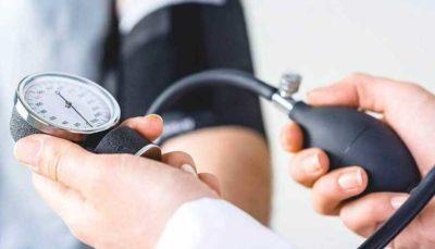 افزایش مطالبهگری مردم برای اندازهگیری فشار خون