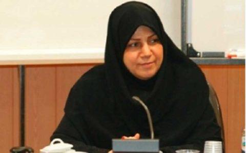 افزایش ۲۰۰ میلیاردی وصول دیون معوقات کارفرمایان در تهران