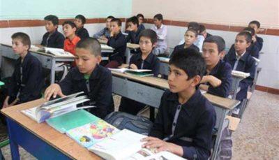 انتقاد از مد شدن «آزمونک» برای ارزشیابی در دوره ابتدایی در برخی مدارس