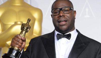 انتقاد کارگردان انگلیسی از تبعیض در صنعت سینمایی