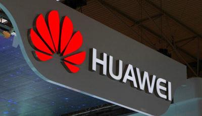 انگلیس با مشارکت شرکت هوآوی در پروژه نسل پنجم اینترنت موافقت کرد