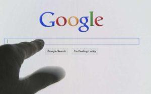 ایرانیها در دیماه چه چیزی را بیش از همه سرچ کردند؟ جستجوی گوگل ایرانی ها, سرچ ایرانی ها