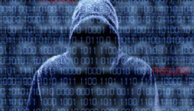 باج درخواستی مجرمان سایبری بیشتر شده است