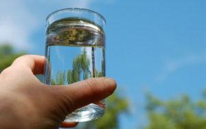بحران آب آشامیدنی در تهران بحران, تهران, آب آشامیدنی