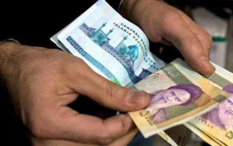 بررسی درخواستهای بازبینی «بسته معیشتی» ظرف ۶ ماه آینده