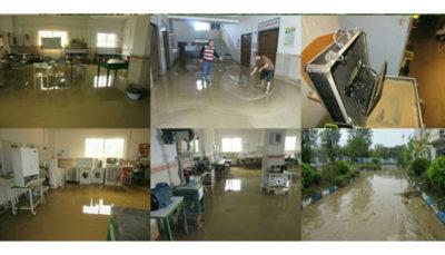 بیمه مرکزی: همه خانههای کشور بیمه میشوند