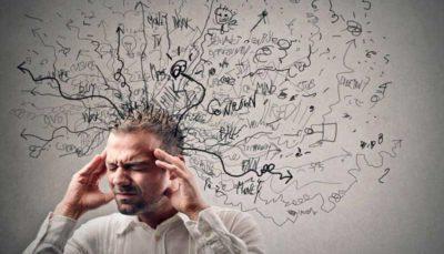 تاثیر اخبار بد را چگونه خنثی کنیم؟ سبک زندگی, اخبار بد, تاثیر روانی, آسیب روانی