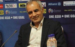 تبعات انصراف از لیگ قهرمانان را بررسی کردیم فدراسیون فوتبال, AFC, لیگ قهرمانان آسیا