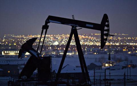 ترس در بازار نفت جواب نداد
