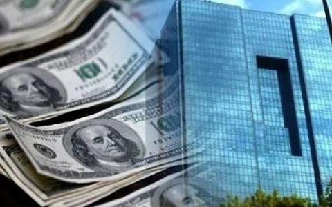 توازن جدید امنیتی در منطقه و گشایشهای مالی