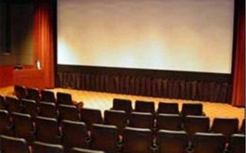 جدیدترین آمار فروش فیلمهای سینمایی اعلام شد