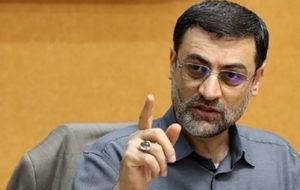 جزئیاتی جدید از طرح مجلس برای خروج ایران از پیمان NPT