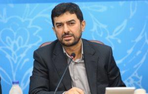 اکسپوی ۲۰۲۰ فرصت بیبدیل برای اقتصاد ایران