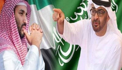 حمایت مالی امارات و عربستان از معامله قرن آمریکا, یمن, معامله قرن