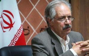 خروج از NPT؛درصورت بردن پرونده هستهای ایران به شورای امنیت