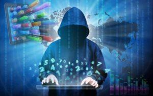 داستان هک وبسایت وزارت ارتباطات سایت وزارت ارتباطات, حمله سایبری, مرکز ماهر