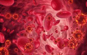 درمانی جدید برای از بین بردن تومورهای سرطانی